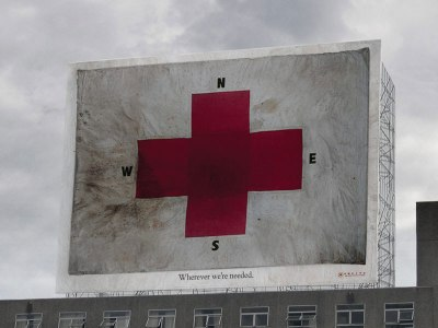 red cross 3