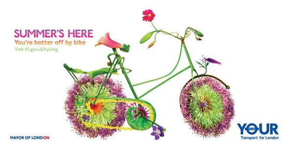 TFL-Flower_Bike.jpg