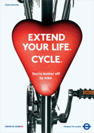 tfl-life_cycle.jpg