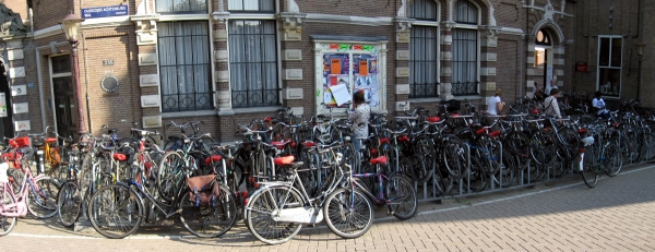 amsterdam_bicycles.jpg