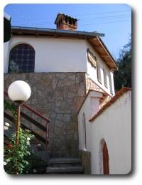 villa_mariana.jpg