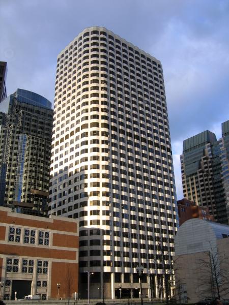 02-skyscraper.jpg