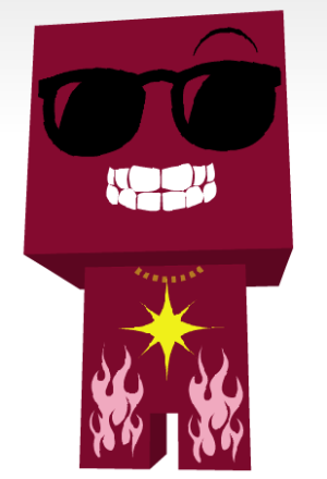 discobaby.png