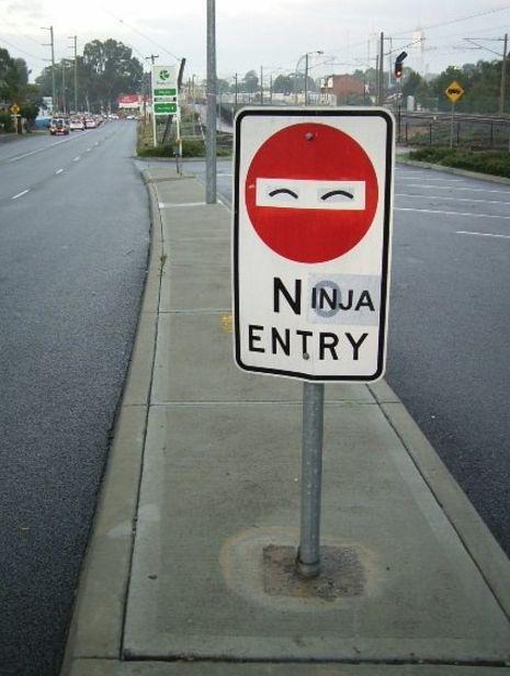 ninjaentry.jpg