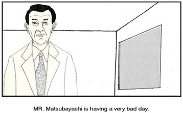 mrmatsubayashi.jpg