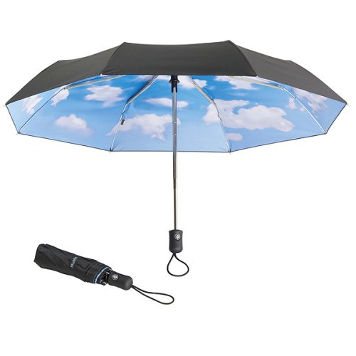 moma-umbrella.jpg