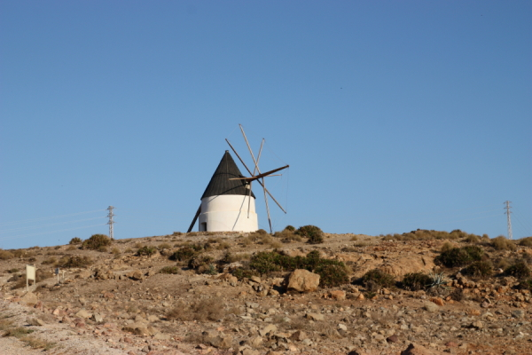 almeria-mill.jpg