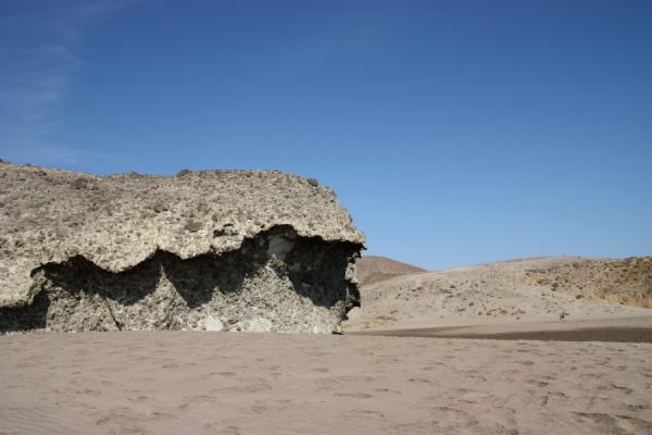 almeria-rock.jpg