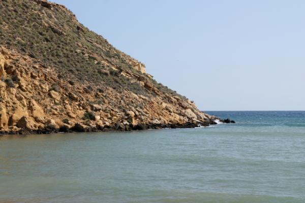 cabo_copa-beach2.jpg