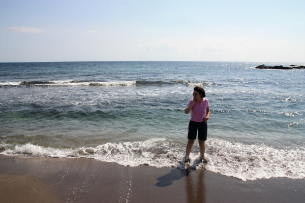 cabo_copa-beach3.jpg