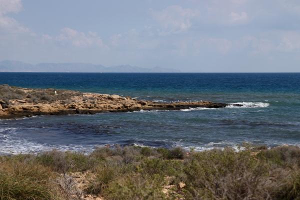 cabo_copa-beach.jpg