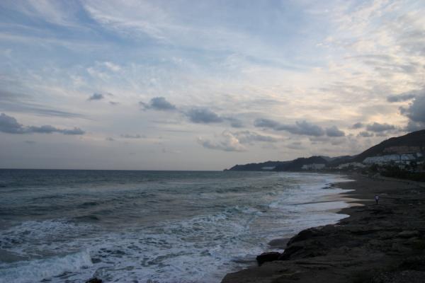 mojacar-beach.jpg