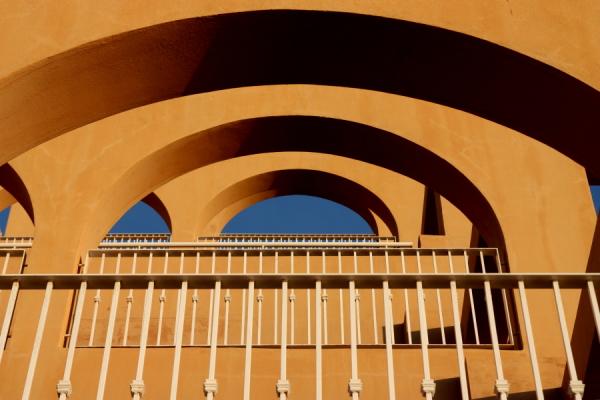 mojacar-hotel-arch.jpg