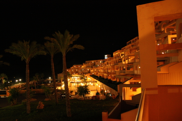 mojacar-hotel-night.jpg