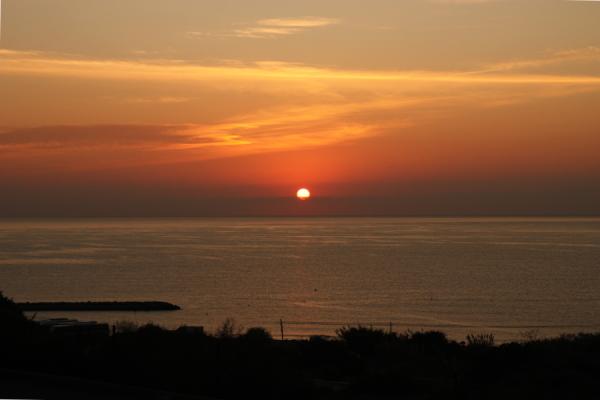 mojacar-sunrise.jpg