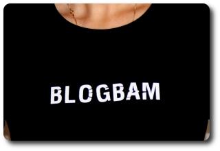 blogbam.jpg