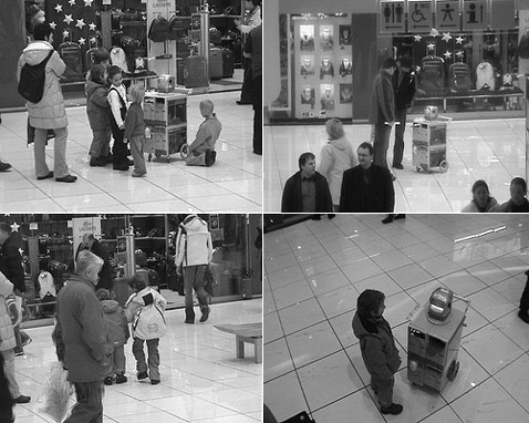 Beggar 2