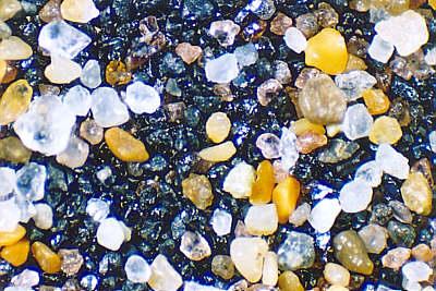 Corfu Sand