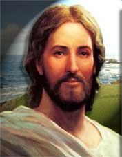 Jesus Candidate