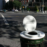 more-public-toilet-ny.org