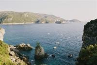 124-20040911-Paleokastritsa.jpg