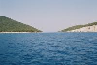 127-20040912-Islands.jpg