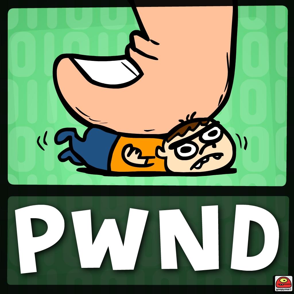 Мрачные итоги Pwn2Own почему браузеры так легко взломать и почему